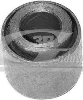 3RG 50271 Втулка, вал сошки рулевого управления