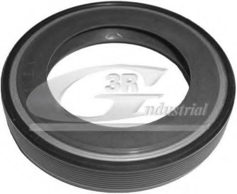 3RG 80211 Уплотняющее кольцо, дифференциал
