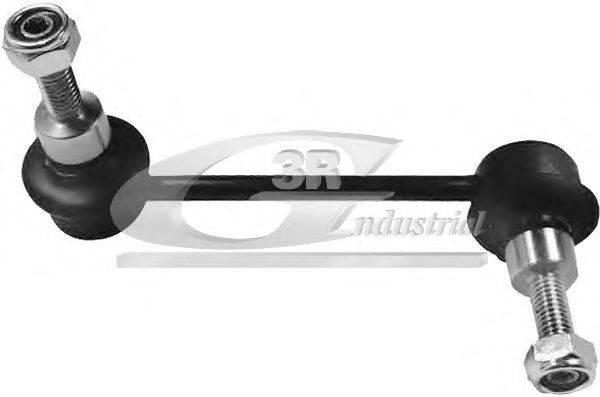3RG 21607 Тяга / стойка, стабилизатор