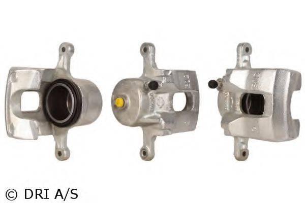 DRI 3120200 Тормозной суппорт