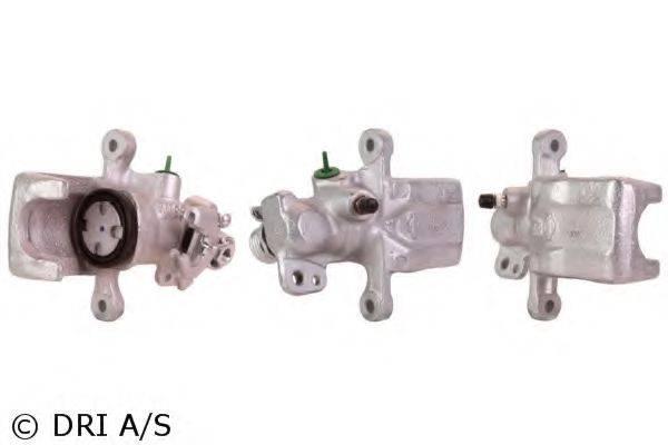DRI 4165910 Тормозной суппорт