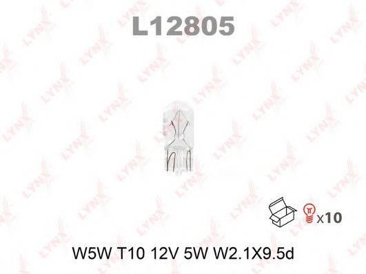 LYNXAUTO L12805