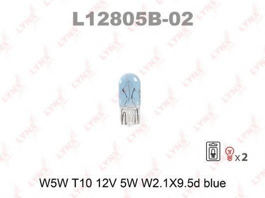LYNXAUTO L12805B-02