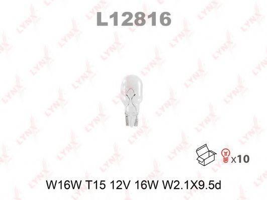 LYNXAUTO L12816