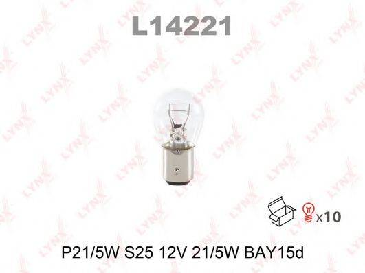 LYNXAUTO L14221