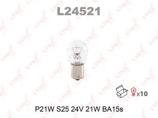 LYNXAUTO L24521