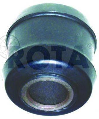 ROTA 2057662