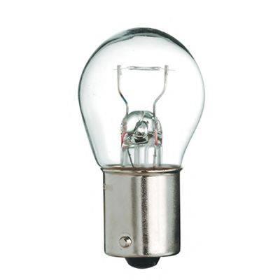 GE 17221 Лампа накаливания, фонарь указателя поворота; Лампа накаливания, фонарь сигнала торможения; Лампа накаливания, задняя противотуманная фара; Лампа накаливания, фара заднего хода; Лампа накаливания, задний гарабитный огонь; Лампа накаливания; Лампа накаливания, фонарь указателя поворота; Лампа накаливания, фонарь сигнала торможения; Лампа накаливания, задняя противотуманная фара; Лампа накаливания, фара заднего хода; Лампа накаливания, задний гарабитный огонь; Лампа накаливания, дополнительный фонарь сигнала торможения; Лампа накаливания, дополнительный фонарь сигнала торможения; Лампа накаливания, фара дневного освещения