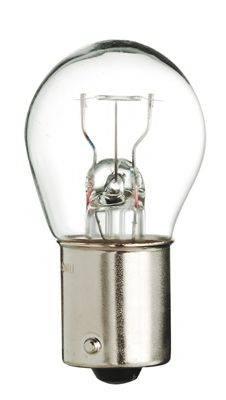 GE 77095 Лампа накаливания, фонарь указателя поворота; Лампа накаливания, фонарь сигнала торможения; Лампа накаливания, задняя противотуманная фара; Лампа накаливания, фара заднего хода; Лампа накаливания, задний гарабитный огонь; Лампа накаливания; Лампа накаливания, фонарь указателя поворота; Лампа накаливания, фонарь сигнала торможения; Лампа накаливания, задняя противотуманная фара; Лампа накаливания, фара заднего хода; Лампа накаливания, задний гарабитный огонь; Лампа накаливания, дополнительный фонарь сигнала торможения; Лампа накаливания, дополнительный фонарь сигнала торможения; Лампа накаливания, фара дневного освещения