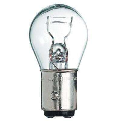 Лампа накаливания, фонарь указателя поворота; Лампа накаливания, фонарь сигнала тормож./ задний габ. огонь; Лампа накаливания, фонарь сигнала торможения; Лампа накаливания, задний гарабитный огонь; Лампа накаливания, габаритный огонь; Лампа накаливания; Лампа накаливания, стояночный / габаритный огонь; Лампа накаливания, фонарь указателя поворота; Лампа накаливания, фонарь сигнала тормож./ задний габ. огонь; Лампа накаливания, фонарь сигнала торможения; Лампа накаливания, стояночный / габаритный огонь; Лампа накаливания, задний гарабитный огонь; Лампа накаливания, габаритный огонь; Лампа, противотуманные . задние фонари GE 38727
