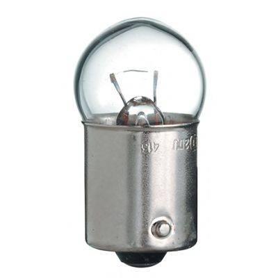 GE 45342 Лампа накаливания, фонарь указателя поворота; Лампа накаливания, фонарь сигнала торможения; Лампа накаливания, фонарь освещения номерного знака; Лампа накаливания, задняя противотуманная фара; Лампа накаливания, фара заднего хода; Лампа накаливания, задний гарабитный огонь; Лампа накаливания, oсвещение салона; Лампа накаливания, фонарь освещения багажника; Лампа накаливания, стояночные огни / габаритные фонари; Лампа накаливания; Лампа накаливания, стояночный / габаритный огонь; Лампа накаливания, фонарь указателя поворота; Лампа накаливания, фонарь сигнала торможения; Лампа накаливания, oсвещение салона; Лампа накаливания, фара заднего хода