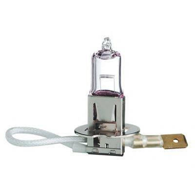 GE 17464 Лампа накаливания, фара дальнего света; Лампа накаливания, основная фара; Лампа накаливания, противотуманная фара; Лампа накаливания; Лампа накаливания, основная фара; Лампа накаливания, фара дальнего света; Лампа накаливания, противотуманная фара; Лампа накаливания, фара с авт. системой стабилизации; Лампа накаливания, фара с авт. системой стабилизации