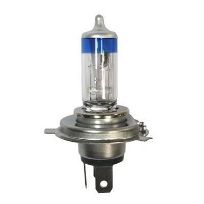 GE 73500 Лампа накаливания, фара дальнего света; Лампа накаливания, основная фара; Лампа накаливания, противотуманная фара; Лампа накаливания; Лампа накаливания, основная фара; Лампа накаливания, фара дальнего света; Лампа накаливания, противотуманная фара