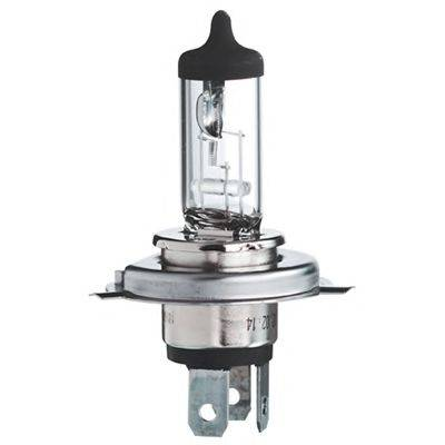 GE 61494 Лампа накаливания, фара рабочего освещения; Лампа накаливания, фара дальнего света; Лампа накаливания, основная фара; Лампа накаливания, противотуманная фара; Лампа накаливания; Лампа накаливания, основная фара; Лампа накаливания, фара рабочего освещения; Лампа накаливания, фара дальнего света; Лампа накаливания, противотуманная фара