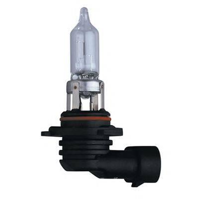 GE 18266 Лампа накаливания, фара дальнего света; Лампа накаливания, основная фара; Лампа накаливания, противотуманная фара; Лампа накаливания; Лампа накаливания, основная фара; Лампа накаливания, фара дальнего света; Лампа накаливания, противотуманная фара