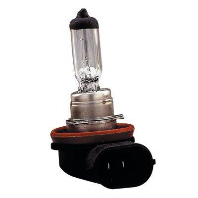 GE 60957 Лампа накаливания, фара дальнего света; Лампа накаливания, основная фара; Лампа накаливания, противотуманная фара; Лампа накаливания, задняя противотуманная фара; Лампа накаливания, стояночные огни / габаритные фонари; Лампа накаливания; Лампа накаливания, основная фара; Лампа накаливания, фара дальнего света; Лампа накаливания, противотуманная фара; Лампа накаливания, задняя противотуманная фара; Лампа накаливания, стояночные огни / габаритные фонари; Лампа накаливания, фара с авт. системой стабилизации; Лампа накаливания, фара с авт. системой стабилизации; Лампа накаливания, фара дневного освещения; Лампа накаливания, фара дневного освещения