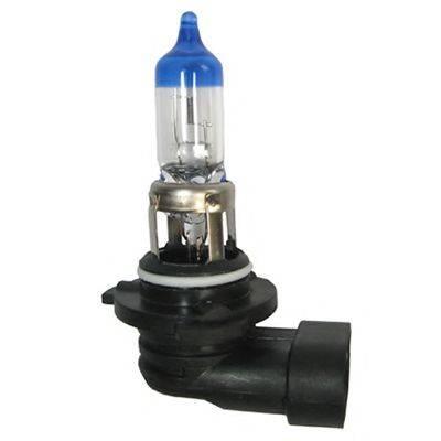 GE 98436 Лампа накаливания, фара дальнего света; Лампа накаливания, основная фара; Лампа накаливания, противотуманная фара; Лампа накаливания; Лампа накаливания, основная фара; Лампа накаливания, фара дальнего света; Лампа накаливания, противотуманная фара