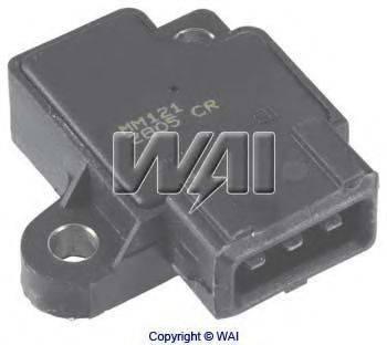 WAIGLOBAL ICM626 Коммутатор, система зажигания
