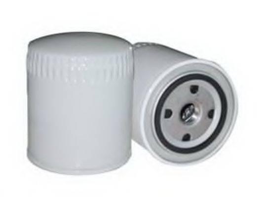 SAKURA AUTOMOTIVE C5404 Масляный фильтр