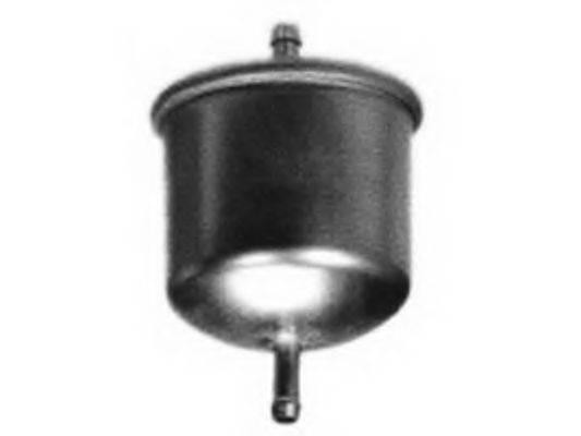 SAKURA AUTOMOTIVE FS8003 Топливный фильтр
