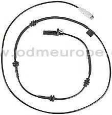 ODM-MULTIPARTS 97990372 Датчик, частота вращения колеса