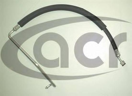 ACR 119654 Трубопровод высокого / низкого давления, кондиционер