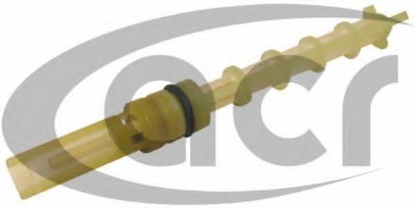 ACR 122005 форсунка, расширительный клапан