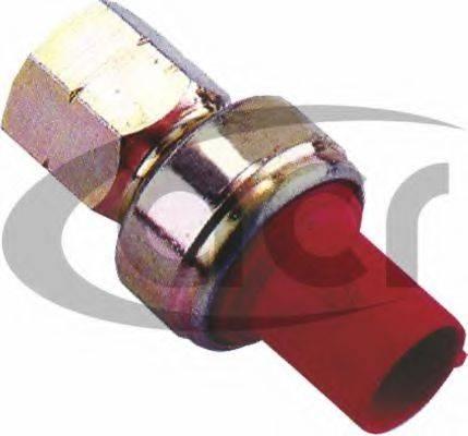ACR 123117 Пневматический выключатель, кондиционер