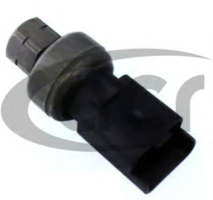 ACR 123136 Пневматический выключатель, кондиционер