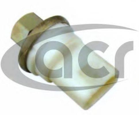 ACR 123170 Пневматический выключатель, кондиционер