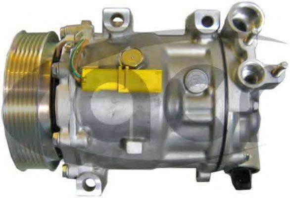 ACR 130565 Компрессор, кондиционер
