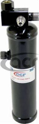ACR 170012 Осушитель, кондиционер