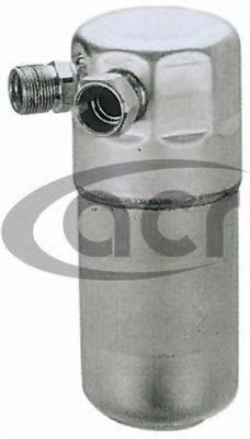 ACR 170199 Осушитель, кондиционер