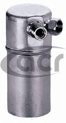 ACR 170365 Осушитель, кондиционер