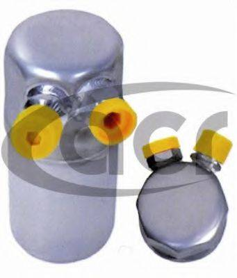 ACR 170419 Осушитель, кондиционер