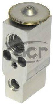 ACR 121144 Расширительный клапан, кондиционер