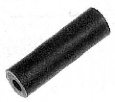 METALCAUCHO 00016 Колпачок, утечка топлива