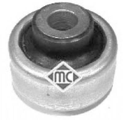 METALCAUCHO 04970 Подвеска, рычаг независимой подвески колеса