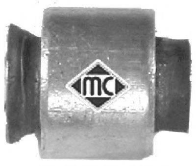 METALCAUCHO 05247 Стабилизатор, ходовая часть