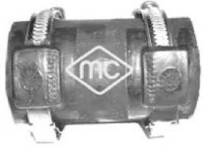 METALCAUCHO 09228 Шланг, система подачи воздуха