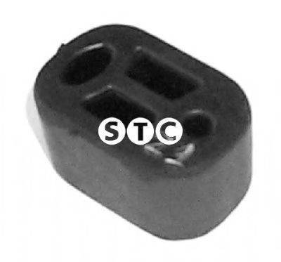 STC T400084 Буфер, глушитель