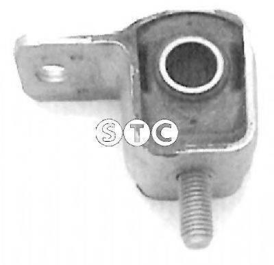 STC T400966 Подвеска, рычаг независимой подвески колеса