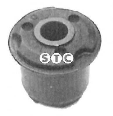 STC T400969 Подвеска, рычаг независимой подвески колеса