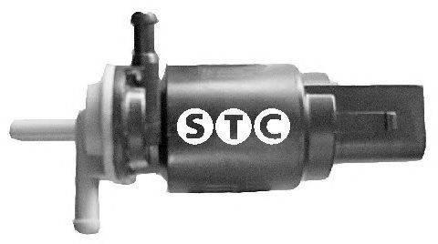 STC T402059 Водяной насос, система очистки окон