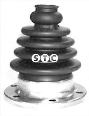 STC T402308 Пыльник, приводной вал