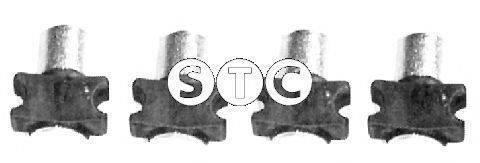 STC T402436 Ремкомплект, подшипник стабилизатора