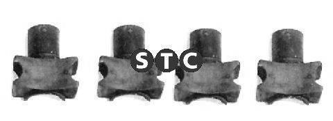 STC T402437 Ремкомплект, подшипник стабилизатора