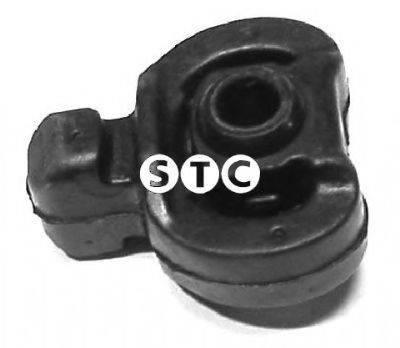 STC T402722 Буфер, глушитель