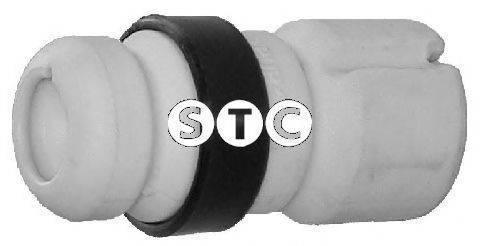STC T402934 Буфер, амортизация