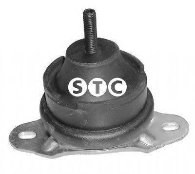 STC T402942 Подвеска, двигатель